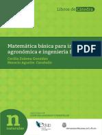 Documento_completo__.pdf