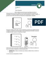 Leccion 2_Video 3_Interpretación de Dibujos Técnicos