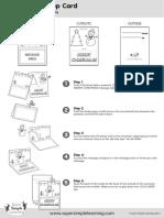 christmas-popup-card.pdf