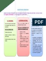SUJETOS DE DERECHO.docx