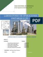 Extraccion-Solido-Liquido-FINAL.docx