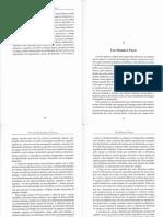 Capitulo2_BOURDIEU, P. Para Uma Sociologia Da Ciência (1) (1)