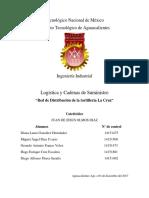logistica red de distribucion TORTILLERIA.docx