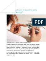 Hipoglucemias No diabetica.docx