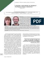 150-156-Ferrer-Sanchez-Open-data-Big-data.pdf