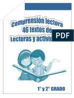 Cuaderno+de+Lecturas1+PDF.-materialeseducativosnet