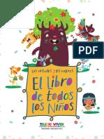 LIBRO DE VALORES Y VIRTUDES.pdf