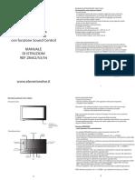 sveglia.pdf