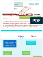 clase_6_-PULSO (2)