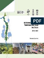 potcolca.pdf