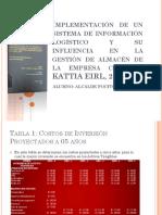 DIAPOS PROFIN T3