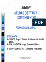 5 Deudas Comerciales y Financieras V1