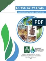 Catalogo_de_plagas_SFE_2013 (Costa Rica).pdf