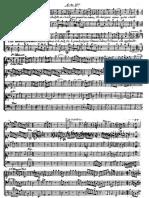 Zorastre minuet.pdf