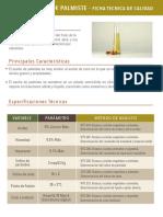 Ficha-Técnica-Aceite-Crudo-de-Palmiste.pdf