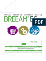 261561265-Manual-Breeam-Espanol-Comercial.pdf