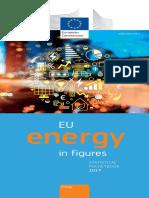 UE Pocketbook Energy 2017