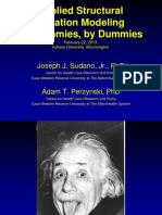 Sem 4 Dummies