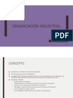 Costos de Transaccion y Gobernanza de La Empresa