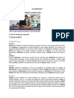 Le Cassoulet (1)