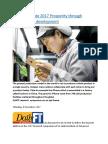 SLIATE Keynote 2017 Prosperity through research and development.docx