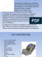 101893521-El-Datofono.pptx