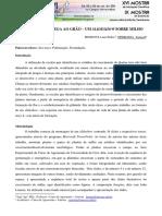 DO PENDÃO SE CHEGA AO GRÃO - UM SLIDESHOW SOBRE MILHO.pdf
