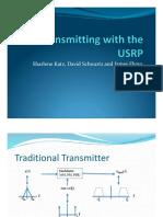 TransmittingwiththeUSRP.pdf