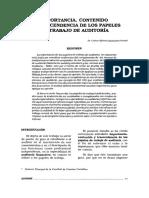 5546-19223-1-PB.pdf