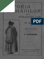 147758351-Nicolae-Iorga-Istoria-romanilor-și-a-civilisației-lor.pdf