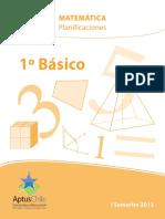 1_Basico_Matematicas.pdf