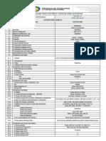 Transformadores trifasicos convencionales.pdf