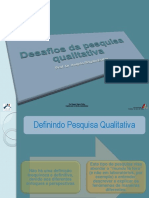 Seminário-de-Metodologia-nov-2013-desafios-pesquisa-quali.pdf