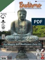 Revista Budismo 8