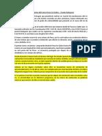 Descripción del tramo estudiado.docx