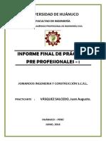 Informe Final PPP Nivel I JUAN (1)