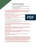 P CONOCIMIENTOS 1 CICLO LENGUAJE (1).doc