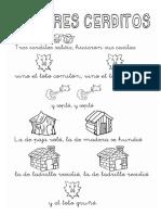 actividadeslostrescerditos-140131130327-phpapp01.pdf
