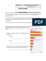 Ficha Avaliacao MV3