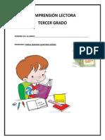 COMPENDIO  DE LECTURAS DE COMPRENSION LECTORA.docx