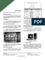 1242ca108ae104d652816e87449bed16.pdf