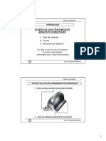 AGMA Formulación engranajes.pdf