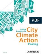 Guiding Principles for City Climate Action Planning_1.pdf