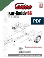 RD20010.pdf