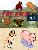 0_animals.ppt