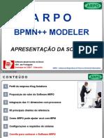 ARPO Presentation PTB