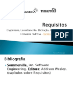 AULA 04 - Requisitos.pdf