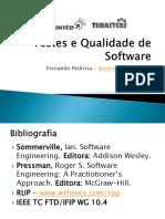 Qualidade de Software e Testes.pdf