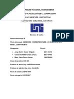 Mecanica de Suelo Practica 1 1