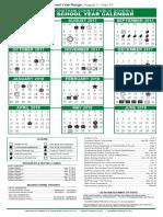 17-18 sccps calendar